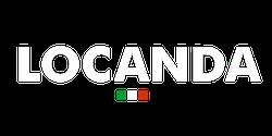 Locanda - Talianska reštaurácia & pizza