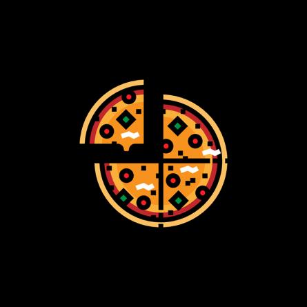 Pizza Locanda