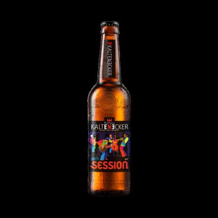 Kaltenecker Jam Session 11° IPA