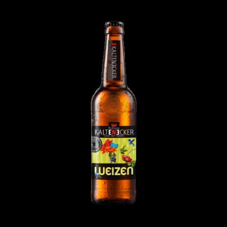 Kaltenecker Weizen 12° pšeničné
